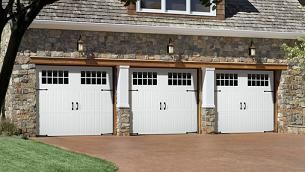 Garage Door Repair #door #doctor, #arizona's #garage #door #doctor, #garage #door, #garage #doors, #garage #door #sales, #garage #door #service, #garage #door #repair, #garage #door #installation, #garage #door #opener #sales, #garage #door #opener #service, #garage #door #opener #installation, #garage #door #opener #repair, #garage #opener #sales, #garage #opener #service, #garage #opener #installation, #garage #opener #repair, #overhead #door #sales, #liftmaster, #lift #master, #genie…
