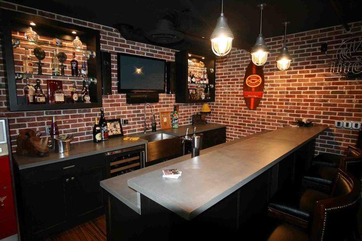 New bar for basement for sale at temasistemi.net