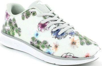 KangaRoos K- Light 8003 női cipő