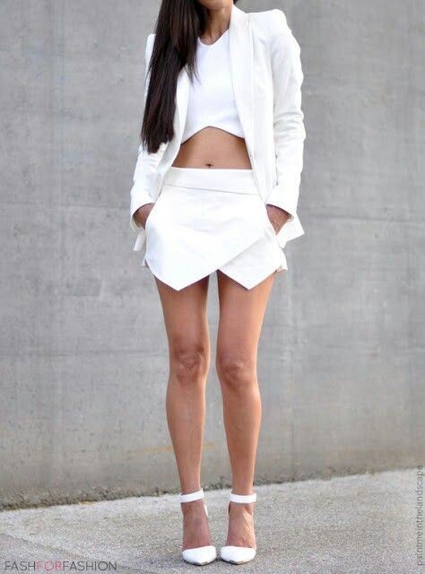fine party outfits with sneakers hair