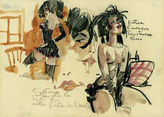 esther-portfolio-farewell-ladies-aquarelle-et-fusain.1300677739.jpg