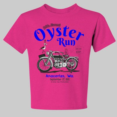 12 Best Images About Oyster Run On Pinterest Shops Lady