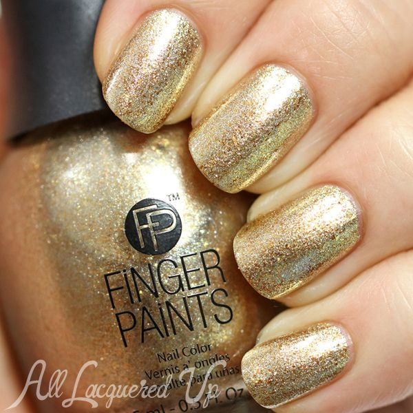 34 best Finger Paints Nail Polish images on Pinterest