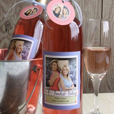My Own Labels | Custom Wine Labels Personalized Wine Bottle Labels