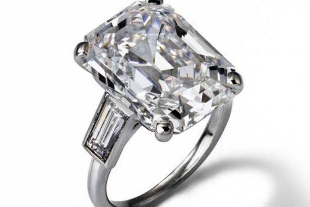 most expensive wedding rings for men wwwimgkidcom