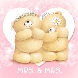 569 best forever friends illustracions images on pinterest forever friends kaart mrs en mrs fandeluxe Ebook collections