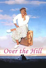 Over The Hill 1992 Movie Online. Alma can't stand to have one more birthday without seeing her estranged daughter, Elizabeth, who lives in Sydney, Australia. But Alma doesn't fit into her daughter's political-hostess life ...