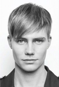 There are some ways of having cool hairstyles for men that are a necessary. Looking cool is not only about what brands of your shirt or jeans you wear, but also about the hairstyles you have right now. Any cool hairstyles will also support their fashion. http://www.haircutformen.net/three-cool-hairstyles-for-men/