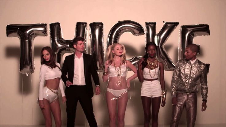 "#Guillermo #Kimmel #LOL -   Jimmy Kimmel and Guillermo in ""Blurred Lines"" with Robin Thicke"