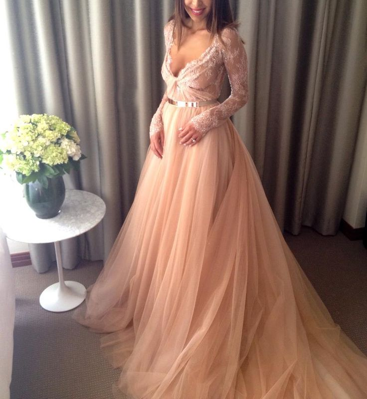 Top 1431 ideas about Never Too Old to Dream of Wedding Gowns on ...