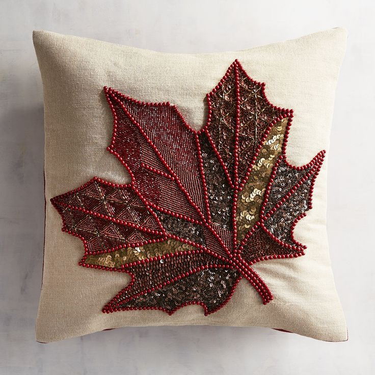 151 Best Pillows Gt Seasonal Amp Holiday Pillows Images On