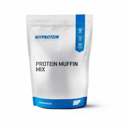 Prezzi e Sconti: #Protein muffin mix 200g unflavoured  ad Euro 6.79 in #Myprotein #Nutrizione sportiva