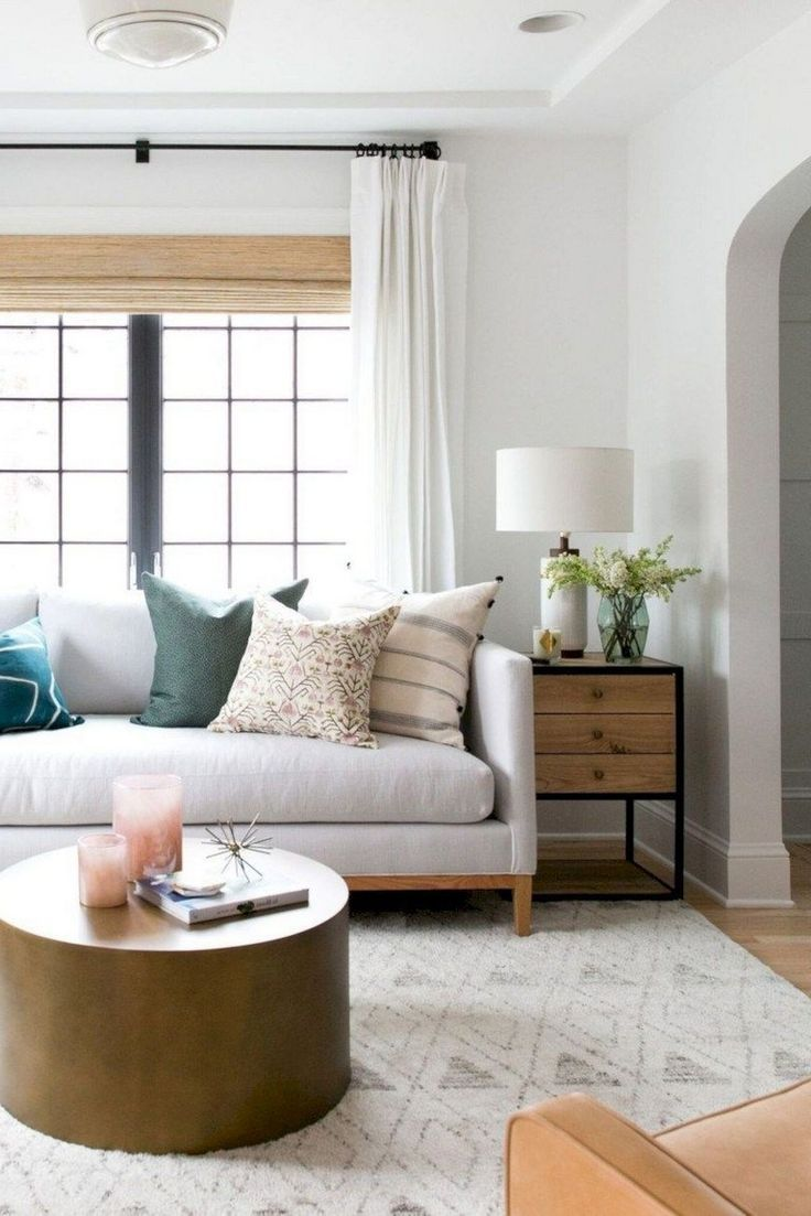 33 Top Space Saving Ideas For Living Room Your Small Apartment Small Apartment Living Room Small Living Room Decor Ikea Living Room #sofa #set #small #living #room