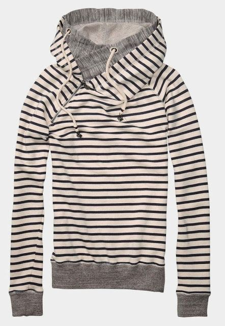 never enough stripes