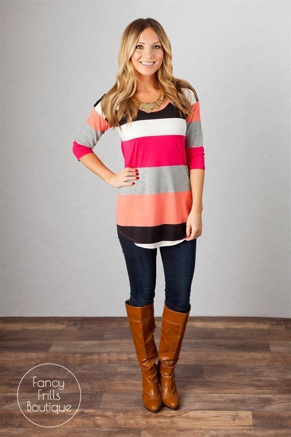 casual cute fall outfits 2015 2016