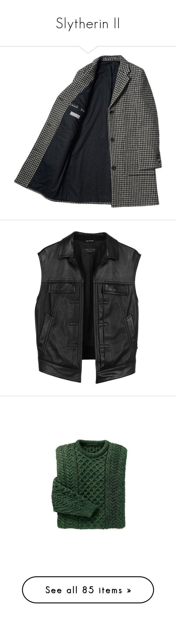 Best 25+ Knee length coats ideas on Pinterest | Black denim jacket ...