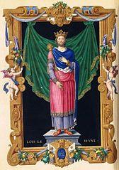 Aliénor d'Aquitaine — Wikipédia