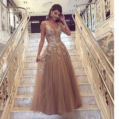 vestido de festa madrinha