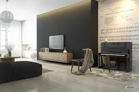 Risultati immagini per interior design piano