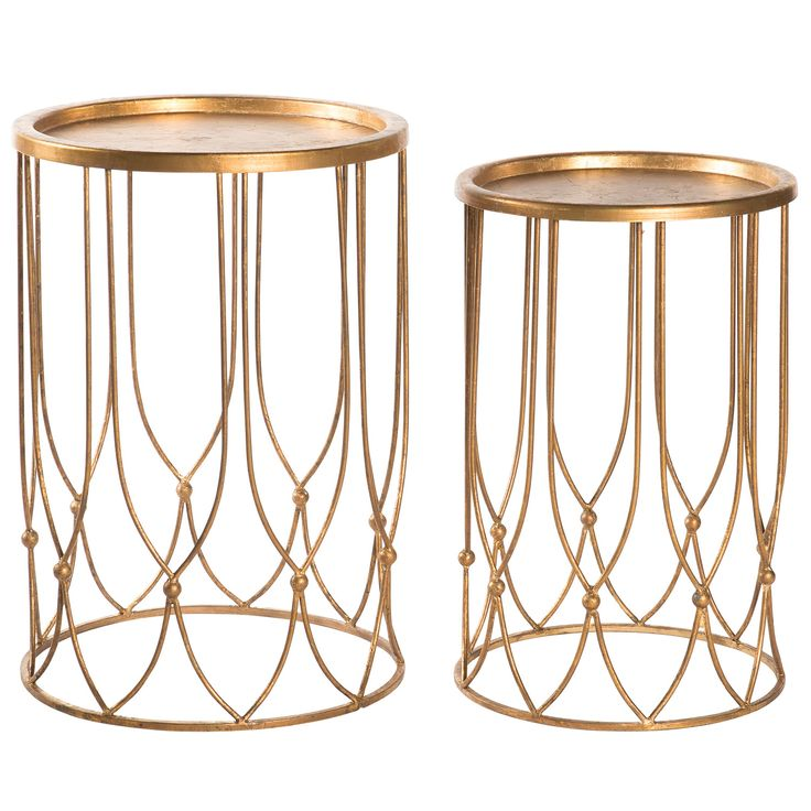 17 Best Ideas About Metal Side Table On Pinterest Gold Accents Gold Accent Table And Gold