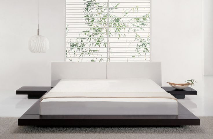 cama 63