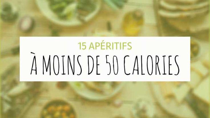 Recette de Quiche brocoli et mozza à moins de 200 calories. Facile et rapide à réaliser, goûteuse et diététique. Ingrédients, préparation et recettes associées.