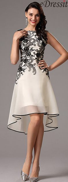 Best 25+ Cocktail dresses ideas on Pinterest | Classy ...