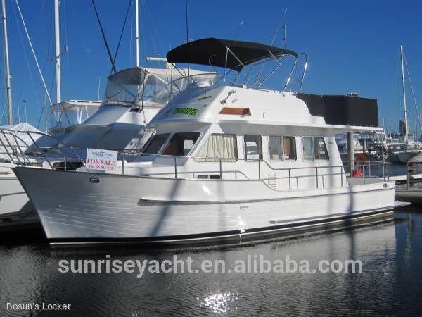 Восход 36 мини mp3-яхты роскошные яхты на продажу парусная яхта сделано в китае