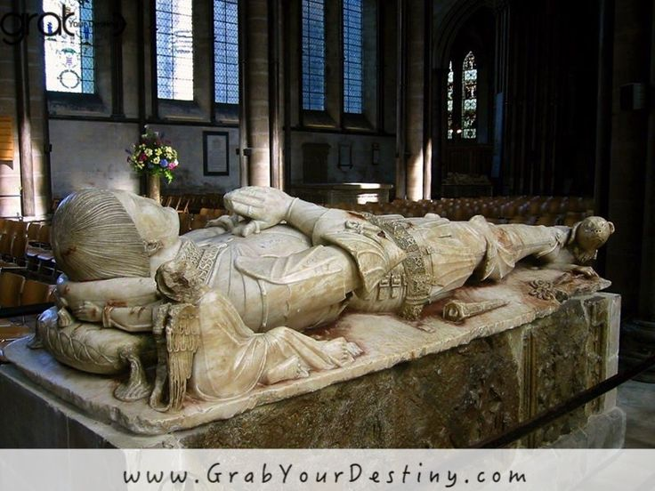 Stonehenge & Bath with Family in England #London #England #GrabYourDestiny  #CityofBath #Stonehenge #Family #Travel #JasonAndMichelleRanaldi #UnitedKingdom www.GrabYourDestiny.com