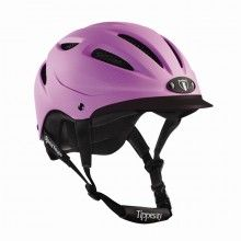 Tipperary Sportage 8500 Series Riding Helmet