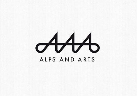 LOGOLogocar Accessories, Logo Design, Triple Letters Logo, Remo Caminada, Logo Inspiration, Minimalist Design Logo, Logos Design, Art Logo, Logo Interiors