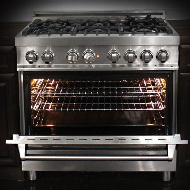 kitchenaid superba oven manual troubleshooting