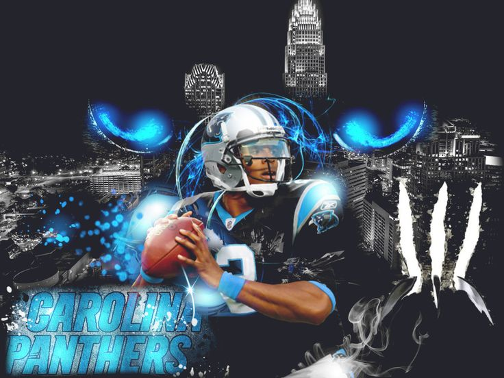 25 best ideas about cam newton wallpaper on pinterest - Carolina panthers wallpaper cam newton ...