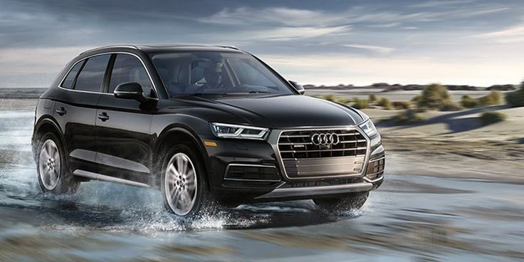 2018 Audi Q5 Release Date, Redesign, Price, Colors – 2018 Audi Q5 engine is 2.-liter turbocharged 4-tube gadget producing 252 hewlett packard and 278 lb-feet of torque. This engine will be mated with 7-speed double–clutch system automatic transmission. Audi Q5 2.0T motor is going to...