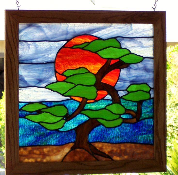 14 Best Stained Glass Ideas Images On Pinterest Stained Glass