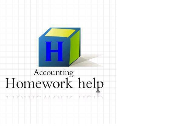 Accounting, finance and economics essay