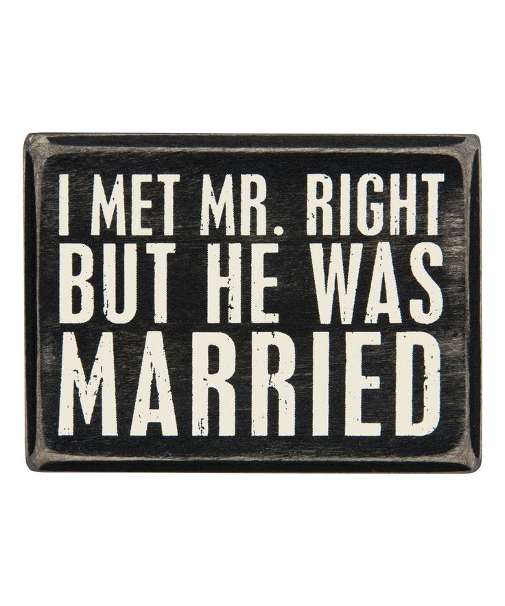 25 Best Ideas About Mr Right On Pinterest Jesus Girl