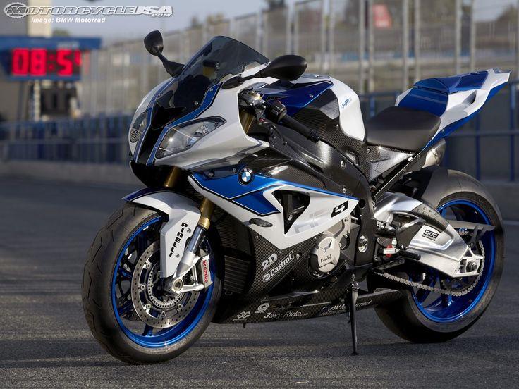 BMW S1000RR #BMW#S1000RR#MOTO#Мотоциклы#Sportbike