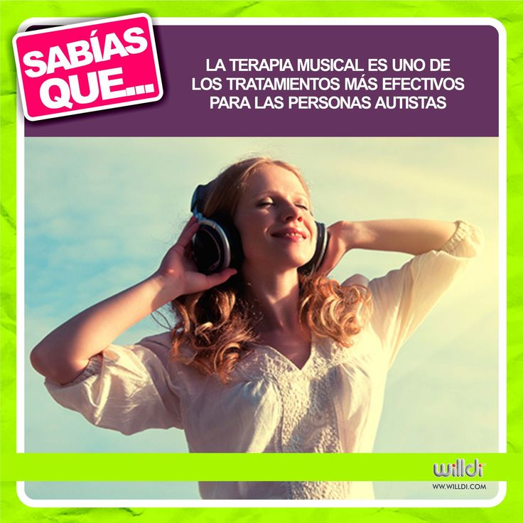 También ayuda a dormir mejor, aumenta el aprendizaje, la memoria y la inteligencia!! ¡¡Todos a escuchar música!!