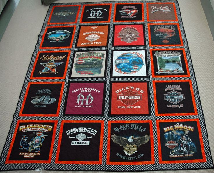 1000 Images About Harley Quilts On Pinterest Quilt Hd