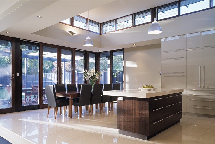 Kew Residence | Architecture Matters, Melbourne