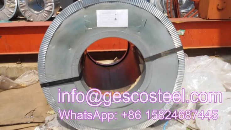 316 stainless steel plate stainless steel sheets 4x8 stainless steel plate home depot stainless steel dinner plate 316 stainless steel sheet price list stainless steel sheet thickness stainless steel sheets 4x8 for sale stainless steel sheets near me