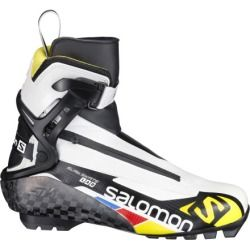 http://vans-shoes.bamcommuniquez.com/salomon-s-lab-skate-boot-mens-one-color-uk-10-5/ !# – Salomon S-Lab Skate Boot – Men's One Color, UK 10.5 This site will help you to collect more information before BUY Salomon S-Lab Skate Boot – Men's One Color, UK 10.5 – !#  Click Here For More Images Customer reviews is real reviews from customer who has bought this product. Read the real reviews, click the following button:  Salomon S-Lab Sk