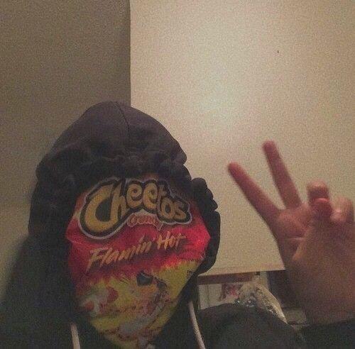 Grunge Aes Black Carefree Satan Tumblr Dark Edgy Emo #aes