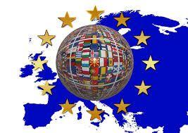 I CONFINI DELL'EUROPA, I CONFINI TRA NOI E LORO  Secondo il nono Rapporto sulla sicurezza e l'insicurezza sociale in Italia e in Europa cresce in Europa la domanda di sorvegliare i confini, ma paura e sentimenti di chiusura sono meno elevati tra le nuove generazioni
