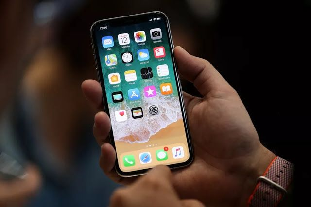 The Cheapest iPhone X You Can Buy Is In Japan Addition To US, And Here Is How Much Would Cost Rest Of The World