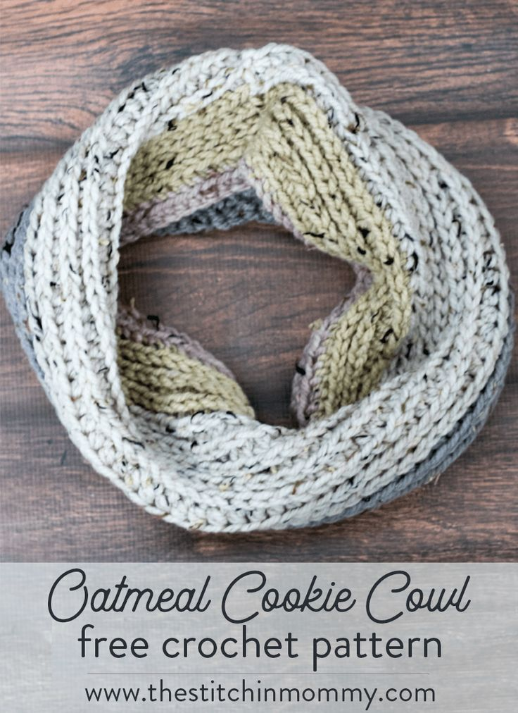 497 best Knitting Accessories for Women images on Pinterest   Knit ...
