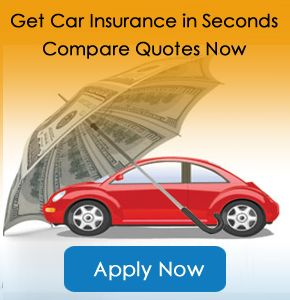 Cheap Car Insurance Riverside Ca