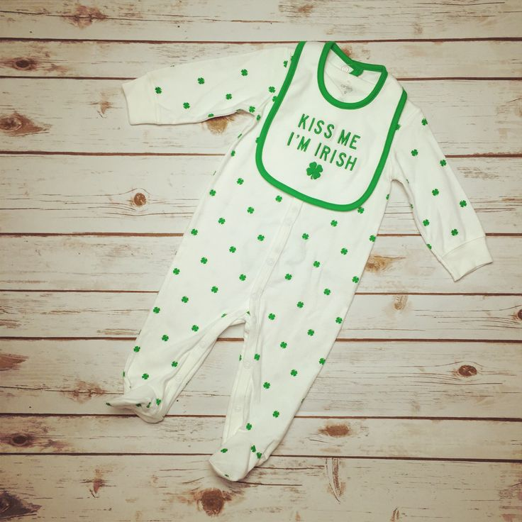 507 best images about Baby on Board on Pinterest