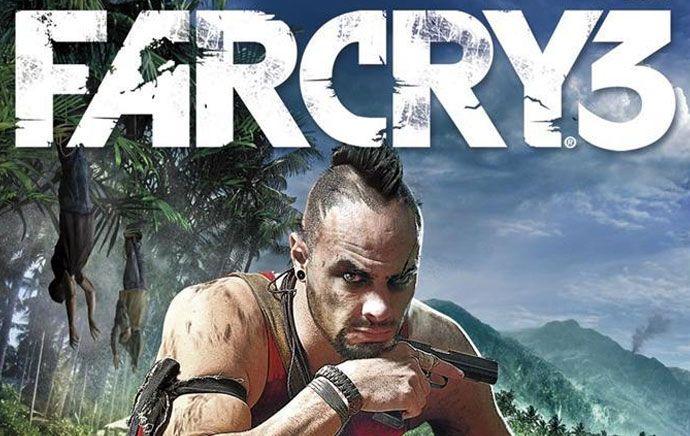 Far Cry 3, o melhor jogo do ano: http://blog.batecabeca.com.br/far-cry-3-o-melhor-jogo-do-ano.html